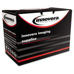 Innovera® E278A Toner Cartridge Thumbnail
