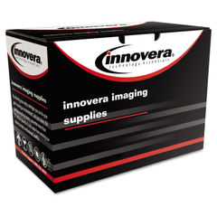 Innovera® TN450 Toner Cartridge Thumbnail