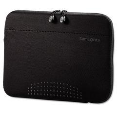 Samsonite® Aramon Laptop Sleeve Thumbnail
