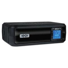 Tripp Lite Omni Smart Digital UPS System Thumbnail