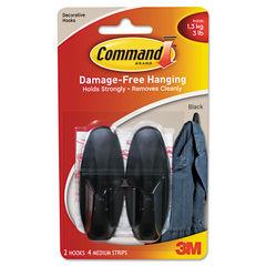Command™ Designer Hooks Thumbnail