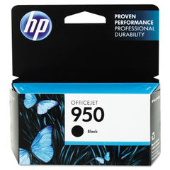 HP J3P56BN-CR318BN Ink Thumbnail