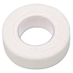 PhysiciansCare® by First Aid Only® First Aid Refill Components—Tape Thumbnail