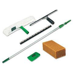 Unger® Pro Window Cleaning Kit Thumbnail