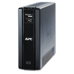 APC® Back-UPS® Pro Series Battery Backup System Thumbnail