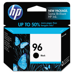 HP C8767WN, DTC8767WN Ink Thumbnail
