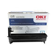 OKI44318503 Thumbnail