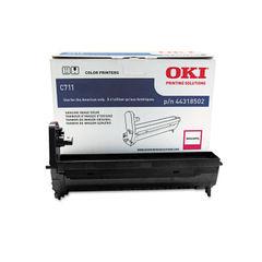OKI44318502 Thumbnail