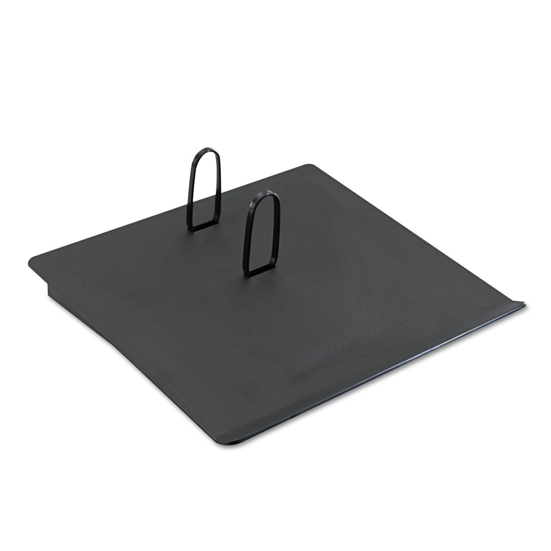 Bin portasacco Painted cm 58x56x102h with Basket Cart door bag