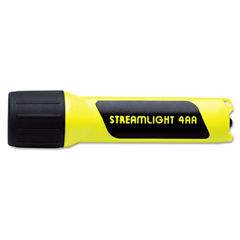 Streamlight® ProPolymer® Flashlight 68254 Thumbnail