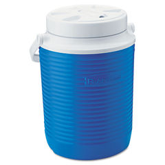 Rubbermaid® Victory Jug