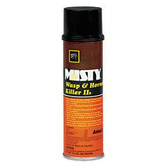 Enforcer® Wasp & Hornet Spray Thumbnail