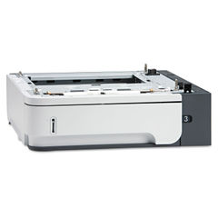 HP Feeder Tray for LaserJet P3015 Series Thumbnail