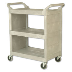 Rubbermaid® Commercial Utility Cart Thumbnail