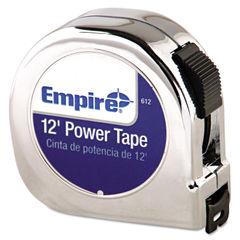 Empire® Tape Measure 612 Thumbnail