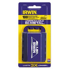 IRWIN® Bi-Metal Utility Blades Thumbnail