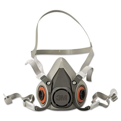3m mask 6000