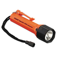 Pelican® SabreLite™ 2000 Flashlight Thumbnail