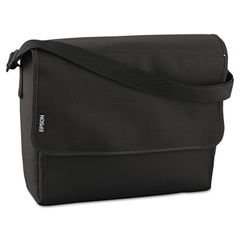 Epson® Carrying Case for Multimedia Projectors Thumbnail