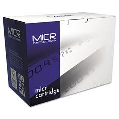 MCR85AM Thumbnail