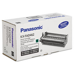 PANKXFAD462 Thumbnail