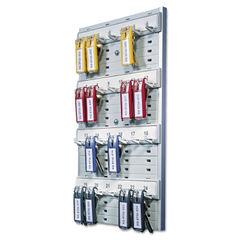 Durable® Key Rack Thumbnail