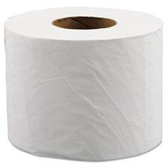 Morcon Paper Morsoft™ Millennium Bath Tissue Thumbnail