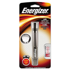 Energizer® Metal LED Light Thumbnail