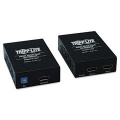 Tripp Lite HDMI Over Single CAT5 Active Extender Kit Thumbnail