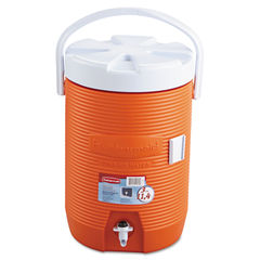 Rubbermaid® Water Cooler Thumbnail