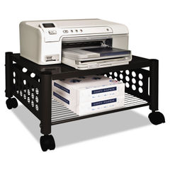 Vertiflex® Underdesk Machine Stand Thumbnail