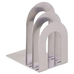 SteelMaster® Soho Bookend Thumbnail