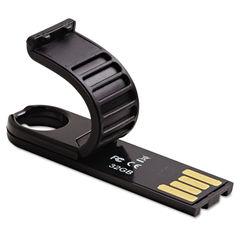 Verbatim® Store 'n' Go® Micro USB Drive Plus Thumbnail
