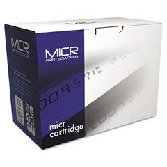 MCR90AM Thumbnail