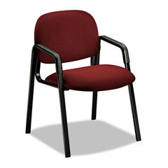 HON® Solutions Seating® 4000 Series Leg Base Guest Chair Thumbnail