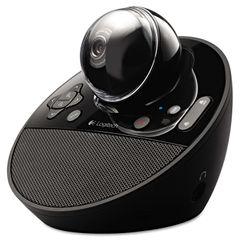 Logitech® BCC950 ConferenceCam Thumbnail