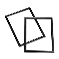 AbilityOne® SKILCRAFT® Style A-Frame Thumbnail