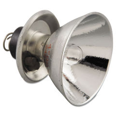 Pelican® Stealthlite™ 2400 Xenon Lamp Module Thumbnail