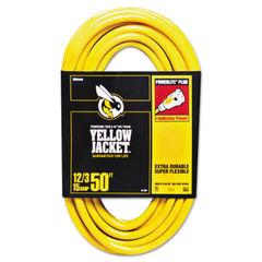 CCI® Yellow Jacket® Power Cord 2884 Thumbnail