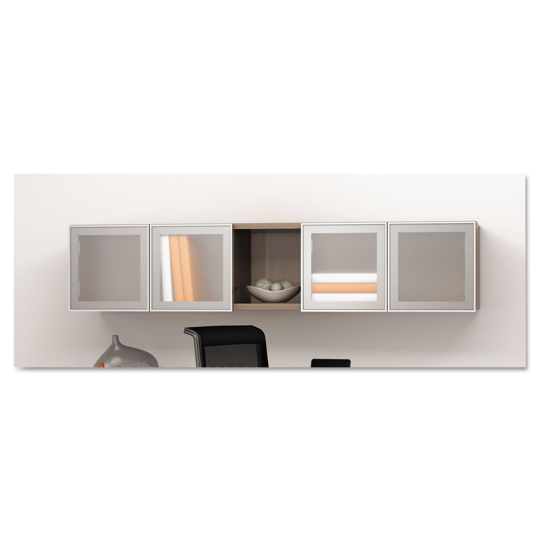 Overhead Storage Cabinet Thumbnail 1