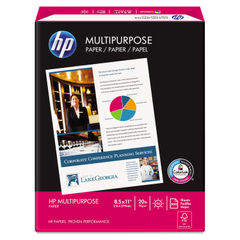 HP Multipurpose Paper at On Time Supplies