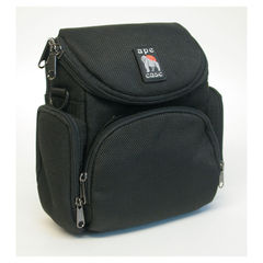 Ape Case® 200 Series Camera Case Thumbnail