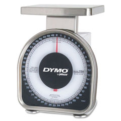 DYMO® by Pelouze® Heavy-Duty Package Scale Thumbnail