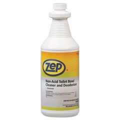 ZPP1041410 Thumbnail