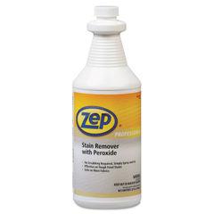 ZPP1041705EA Thumbnail
