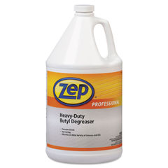 ZPP1041483EA Thumbnail