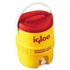 Igloo® 400 Series Coolers 421 Thumbnail