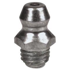 Alemite® Hydraulic Fittings 1641-B Thumbnail