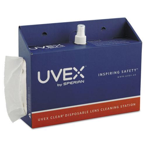 UVXS467 Thumbnail