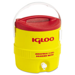 Igloo® 400 Series Coolers 431 Thumbnail